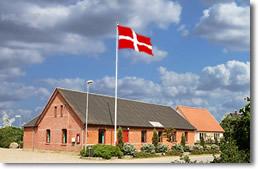 Lund Forsamlingshus